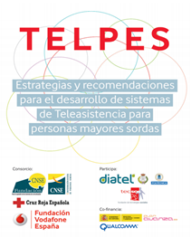 Cover telpes project document