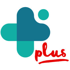 logo medicamento accesible plus