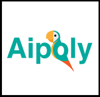 Aipoly vision logo